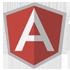 AngularJS/2+ integration