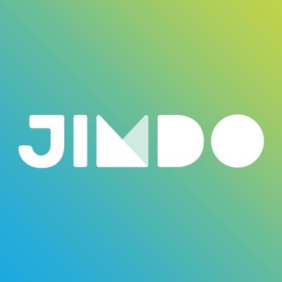 Jimdo integration