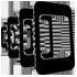 Phonegap integration