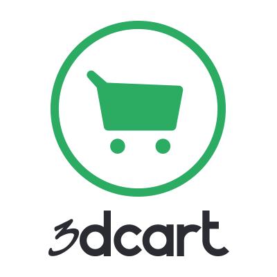 3dcart integration
