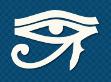 Sphinx Docs integration