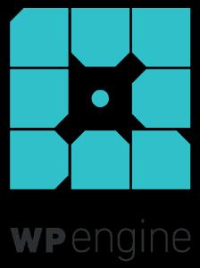 WP Engine integration
